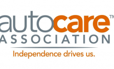 Alianza Estratégica: CAREP AG y AUTO CARE ASSOCIATION